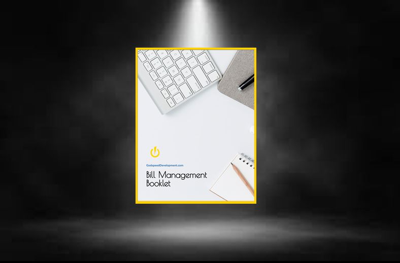 bill-management-booklet-ad